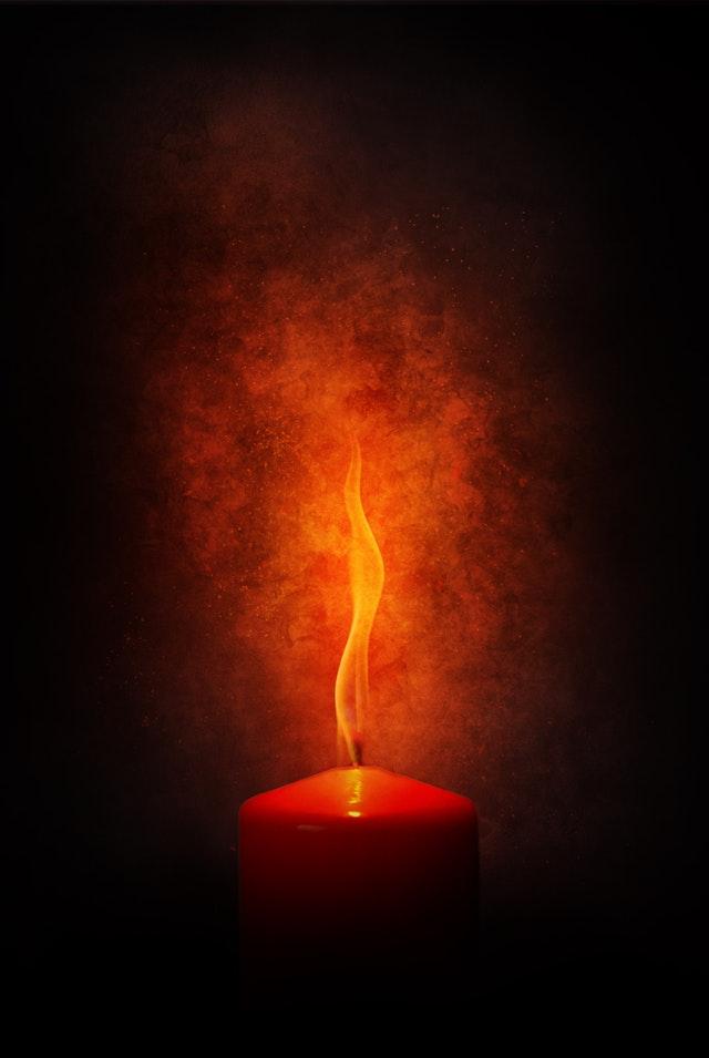 http://www.marabout-abdoulaziz.fr/wp-content/uploads/2019/08/art-blaze-bright-220483.jpg